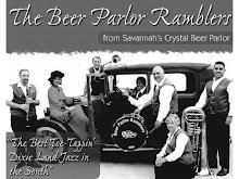 Beer Parlor Ramblers