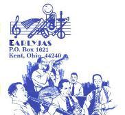 Earlyjas Festival