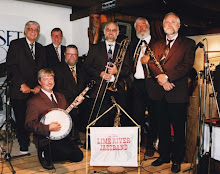 Lime River Jazz Band