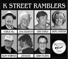 K Street Ramblers
