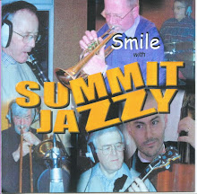 Summit Jazzy