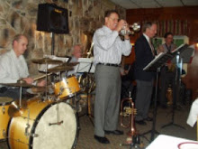Monte Carlo Jazz Band