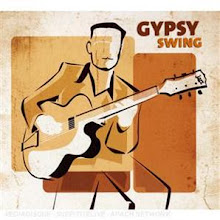 The Gypsy Swing