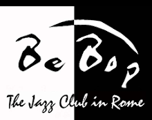 BeBop Jazz Club