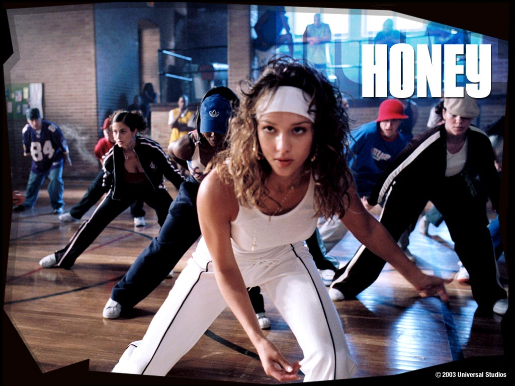 http://4.bp.blogspot.com/_hMFeRUfIs3U/TFUgwJzA5BI/AAAAAAAADRg/joiHHVpMZLI/s1600/jessica-alba-honey-677.jpeg
