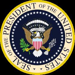 Présidents US