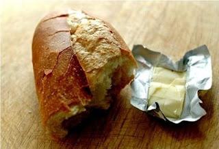 Ah! le bon beurre
