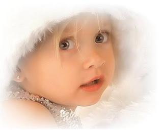 Un enfant