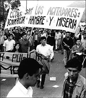 http://4.bp.blogspot.com/_hMPS11iBW9s/SOQeXZasVRI/AAAAAAAAEfw/atKd3vSWTQ8/s400-R/Tlatelolco+foto+2.jpg