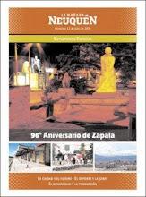 Suplemento Zapala (12 de Julio de 2009)