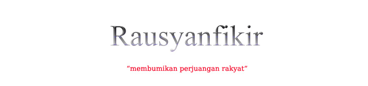 Rausyanfikir