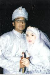 Majlis Perkahwinan