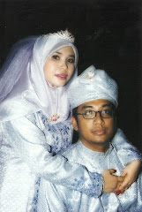 Album Perkahwinan