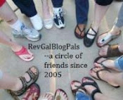 Join the RevGalBlogPals