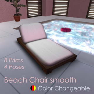 Off brand furniture in second life april 2008 - How to change furniture color ...
