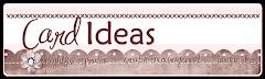 D2D designers blog/challenge on Sat.