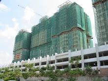 November 2007