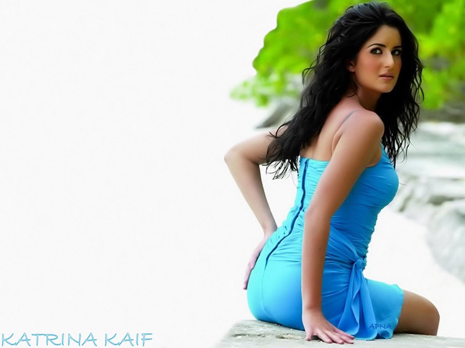 Katrina Kaif Hot Unseen Photos Leaked ~ WoodmanduFashion.com