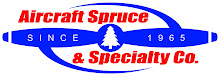 Aircraft Spruce