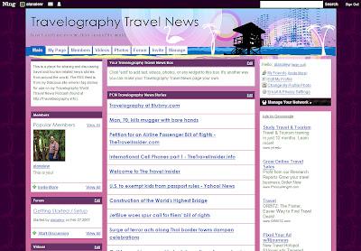 http://4.bp.blogspot.com/_hMzBKnxs29Y/ReXYDUjzG2I/AAAAAAAAAJM/06ppn4gBFsI/s400/ning-travel.jpg