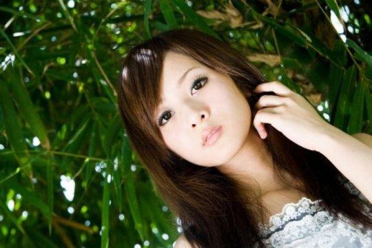 Green_Zone___10_by_Mi_kako