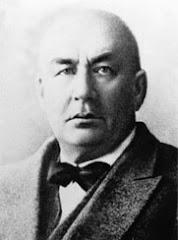 T. I. Stcherbatskoi