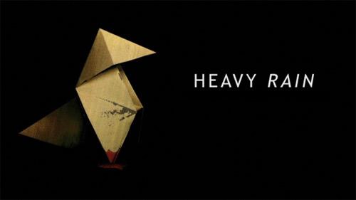 [heavy-rain[1].jpg]