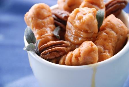 sweet+potato+gnocchi.JPG