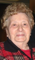 Scalabrini Nursing Home Drummoyne