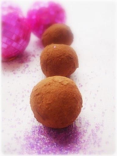 [truffles]