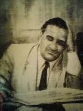 Poeta  Claudio