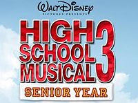 Now or Never - High School Musical 3 Official SoundTrack OST