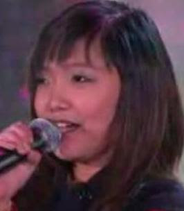 Charice Pempengco on Oprah YouTube Video Clip