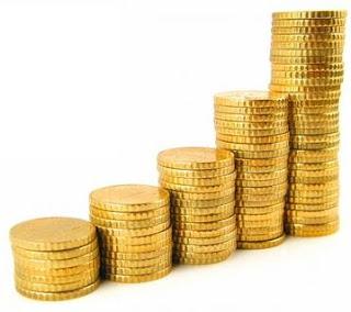 Adsense And Making Money Online