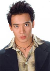 Erik Santos Sings In 2008 Beijing Olympics