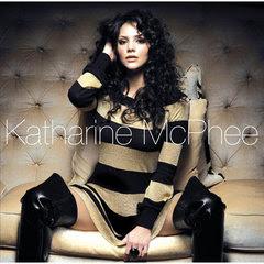 Katharine McPhee Free MP3 Download
