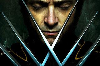 Watch X-Men Origins: Wolverine Online Stream
