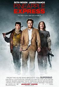 Watch Pineapple Express Free Online Stream