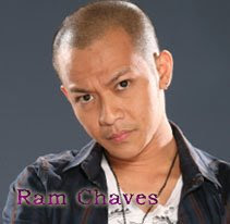 Pinoy Idol Top 3: Ram Chaves