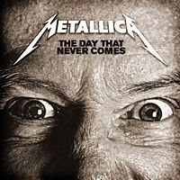 Metallica Just Stand Up Free MP3 Download