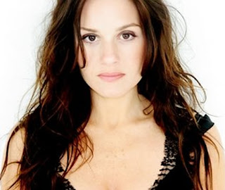 Pics of New American Idol Judge Kara DioGuardi