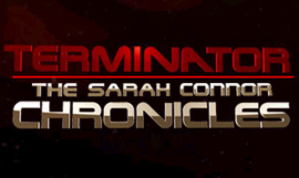 Watch Season 2 Terminator: The Sarah Connor Chronicles