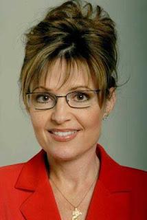 Sarah Palin Photos