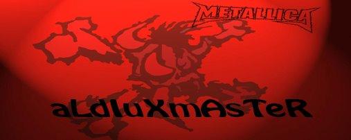 Aldiuxmaster