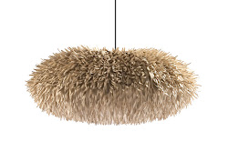Dining Room Anemone Pendant Light