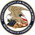 Examining US patent examinations
