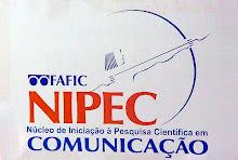 NIPEC