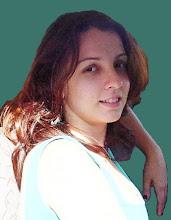 ANDRESA ALCOFORADO