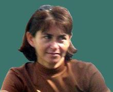 ROSÁLIA MARIA MOREIRA DOS SANTOS