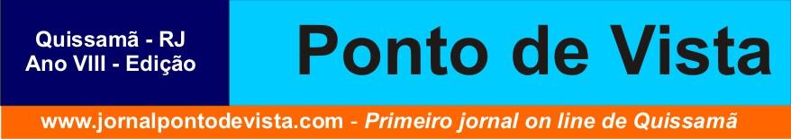 Jornal Ponto de Vista